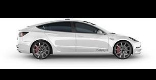 img_vehicle_model3.png