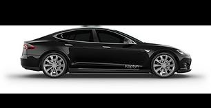 img_vehicle_modelS.png