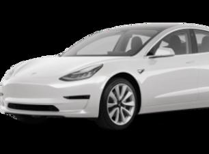 Kaptyn Model 3-White@2x.png