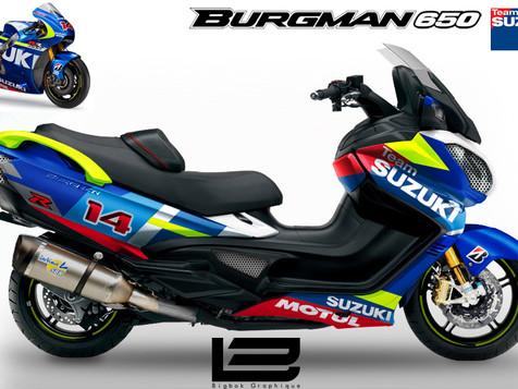 photomontage-burgman650-gp.jpg