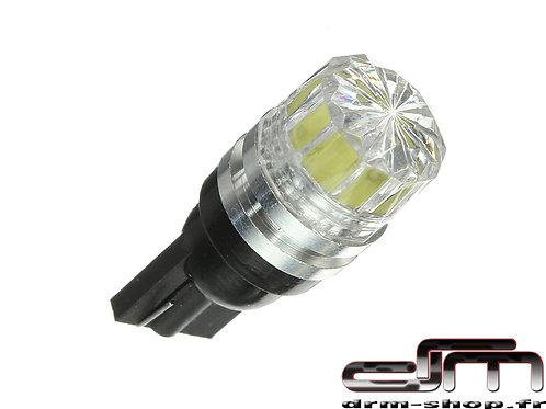 Ampoule LED - Veuilleuse ( K3 à L2 ) - 1.5W / 60LM