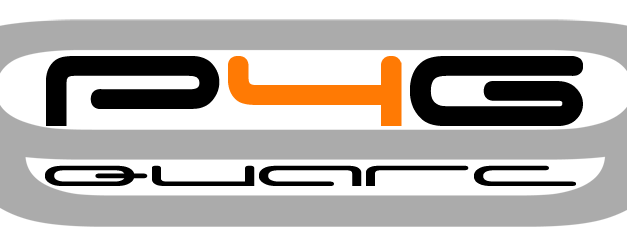 Logotypage