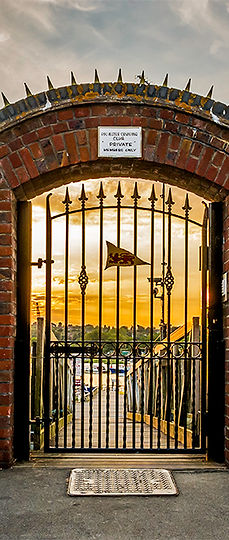 StephenLong-1-Sunset Gate.jpg
