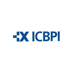 ICBPI.png