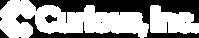 Curious, Inc. Logo WHITE.png