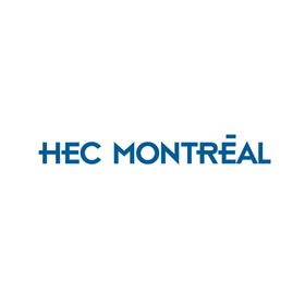 HEC MONTREAL.png