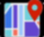4IR Startupmaps LOGO.png