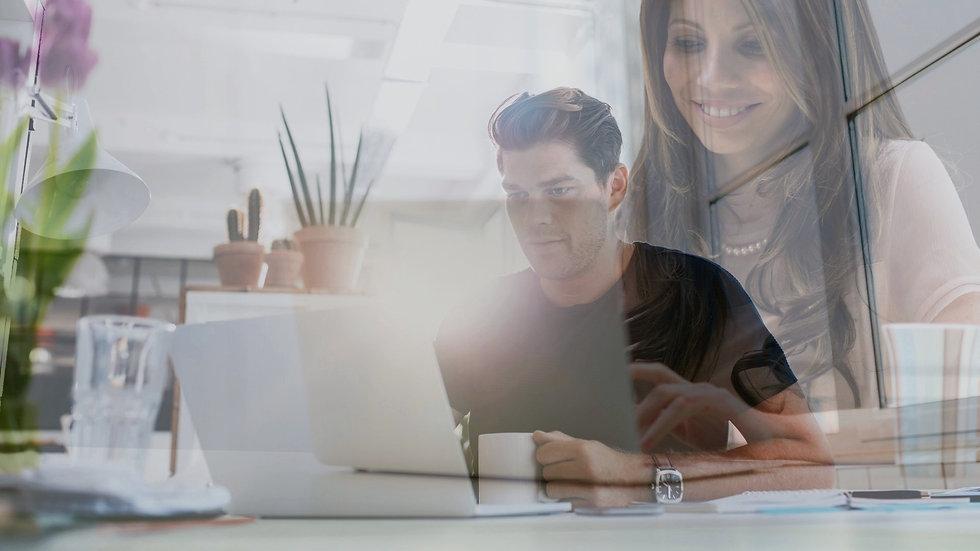 Curious, Inc. | Διαδικτυακή πλατφόρμα ζωντανής επιχειρηματικής εκπαίδευσης