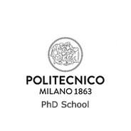politechnico_edited.jpg
