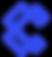 Curious Logo.png