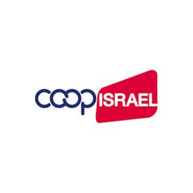Coop Israel.png