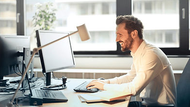Curious, Inc.   Διαδικτυακή πλατφόρμα ζωντανής επιχειρηματικής εκπαίδευσης