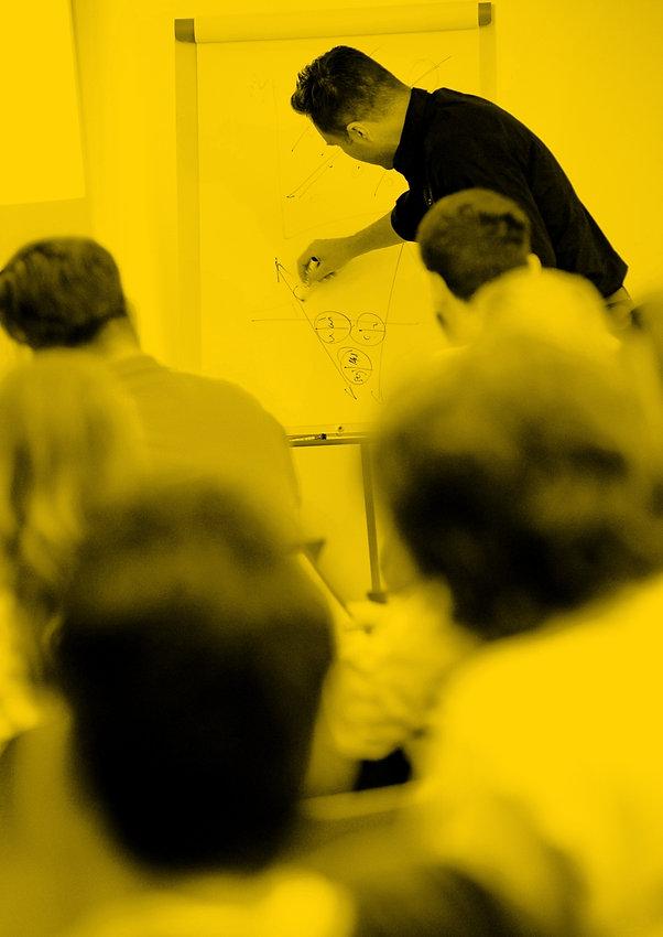 Curious, Inc.   Προηγμένη πρακτική διαχείρισης καινοτομιών