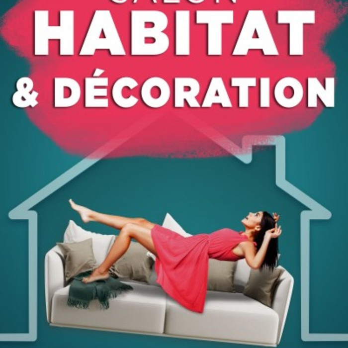 Salon de l'habitat & déco de Deauville 2020. Du 23 au 25 octobre 2020.