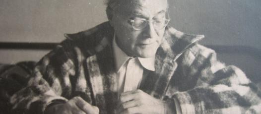 Karl Polányi for the 21st Century