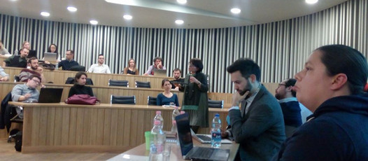 Rethinking Balkanism