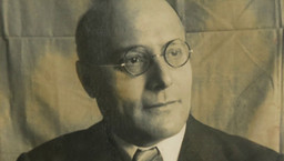 15th International Karl Polanyi Conference