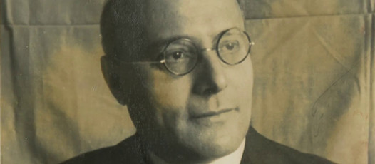 15th International Karl Polanyi Conference