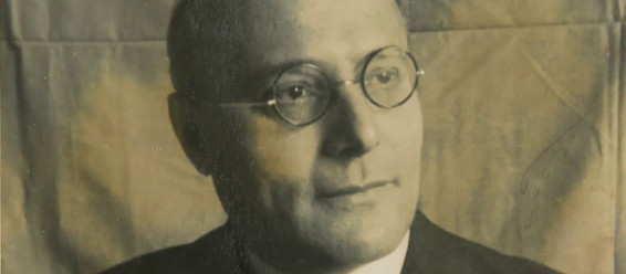 Karl Polanyi for the 21st Century