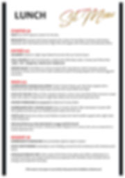 SetMenu_Lunch2018-page-001.jpg