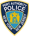 1200px-Patch_of_the_NY_NJ_Port_Authority
