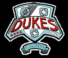 DukesComicsCREST_edited.png