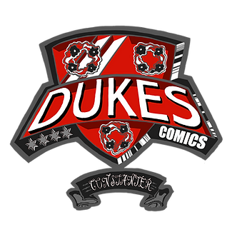 DUKES_Shield_2020_2.png