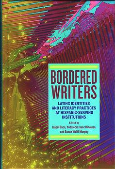 BorderedWriters.jpg