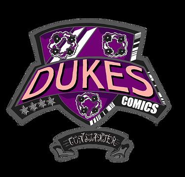 DUKES_Shield_2020_purpleHAZE.png