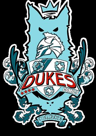 DukesComicsFULL_Logo_edited.png