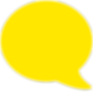 yellow-speech-bubble-png-1_edited_edited
