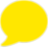 yellow-speech-bubble-png-1.png