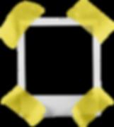 canva-blank-polaroid-frame-with-adhesive