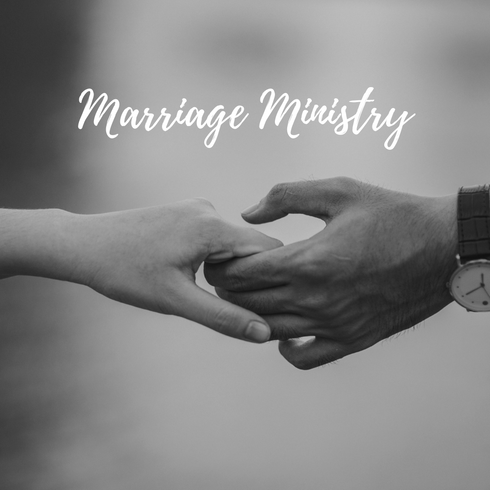 Marriage Ministry.png