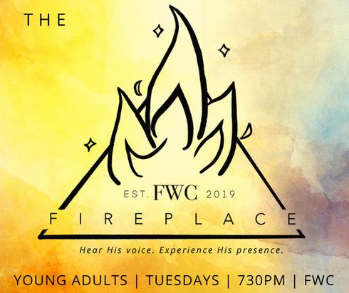 Fireplace Logo 2.png