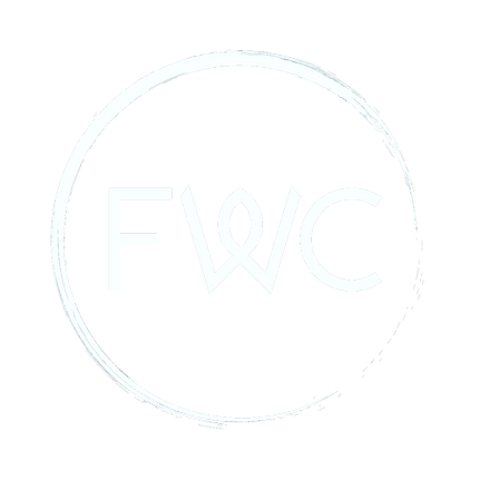 FWC_gray_edited_edited.png