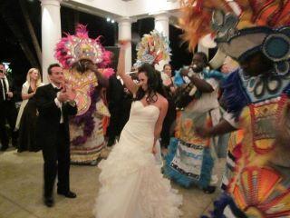 WeddingJunkanoo.jpg