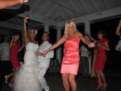 Dancing+Shot+Kowalo.jpg