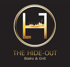 The Hideout Logo.png