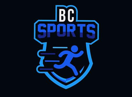 Iowa Raptors FC Announces BC Sports as Management Consultant