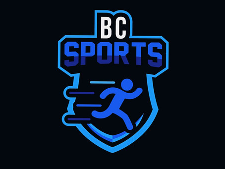 Iowa Raptors FC Announces BC Sports as Management Consultant