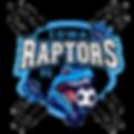 Raptors_FC_Color.png