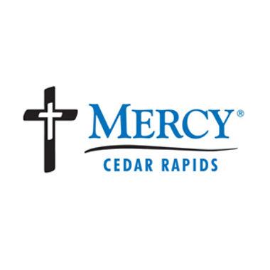 mercy medical.jpg