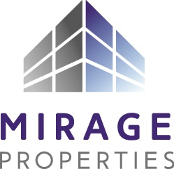 Mirage Properties
