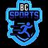 BC Run (1).png
