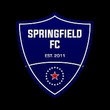 springfieldfc.png