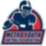 MYFA_Logo.jpg