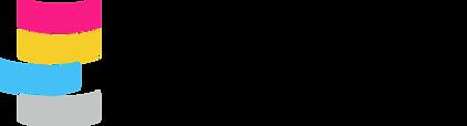 Logo+Black+Large.png