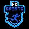 BC Run.png
