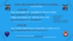 IRFC Invitational Schedule_.png